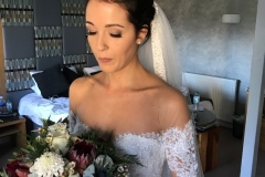 Weddingmakeupskye002
