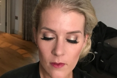 Weddingmakeupskye003