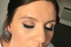 Weddingmakeupskye004