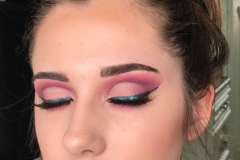 Weddingmakeupskye005