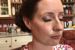 Weddingmakeupskye007