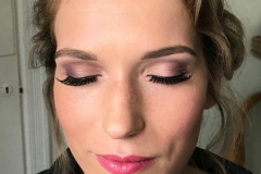 Weddingmakeupskye009