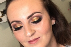 Weddingmakeupskye010