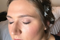Weddingmakeupskye014