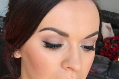 Weddingmakeupskye017