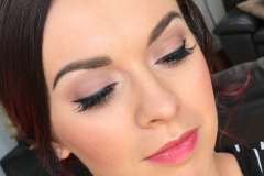 Weddingmakeupskye018