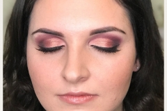 Weddingmakeupskye022