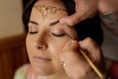 Weddinghairmakeupskye046