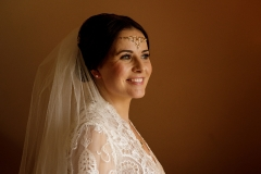 Weddinghairmakeupskye047