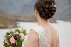 Weddinghairmakeupskye050
