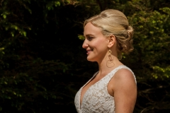 Weddinghairmakeupskye056