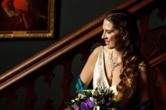 Weddinghairmakeupskye060