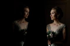 Weddinghairmakeupskye070