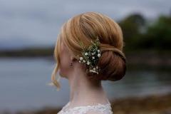 Weddinghairmakeupskye078