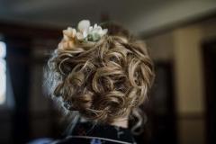 Weddinghairmakeupskye080
