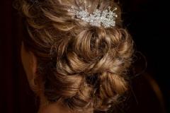 Weddinghairmakeupskye081