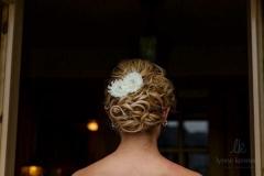 Weddinghairmakeupskye082