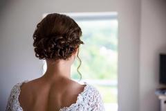 Weddinghairmakeupskye083