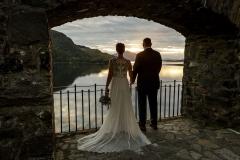 Weddinghairmakeupskye088