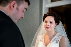 Weddinghairmakeupskye089