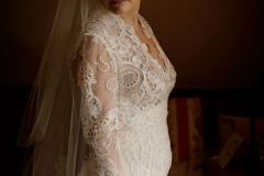 Weddinghairmakeupskye091