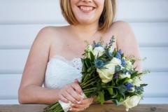Weddinghairmakeupskye092