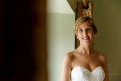 Weddinghairmakeupskye093