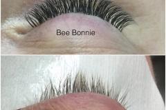 beautysalonskye025
