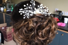 WeddingHairSKye007