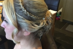 WeddingHairSKye009