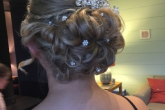 WeddingHairSKye010