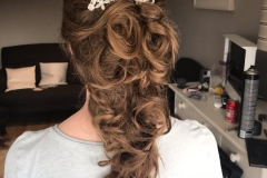 WeddingHairSKye015