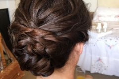 WeddingHairSKye016