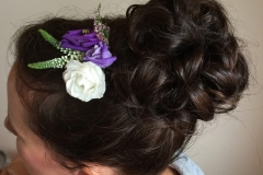 WeddingHairSKye017