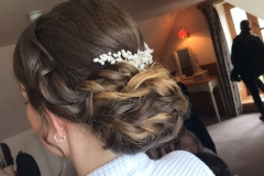 WeddingHairSKye018