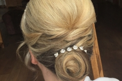 WeddingHairSKye019