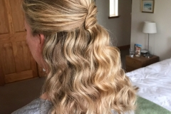 WeddingHairSKye020