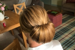 WeddingHairSKye021