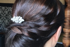 WeddingHairSKye022