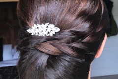 WeddingHairSKye023
