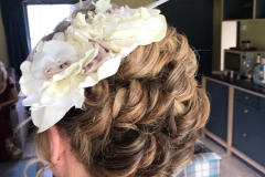 WeddingHairSKye024