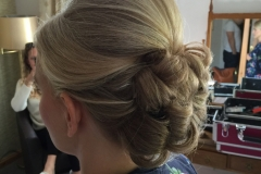 WeddingHairSKye025
