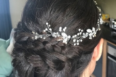 WeddingHairSKye026