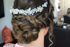 WeddingHairSKye030