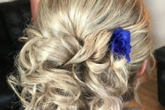 WeddingHairSKye031