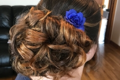 WeddingHairSKye033