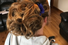 WeddingHairSKye034