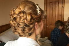 WeddingHairSKye035