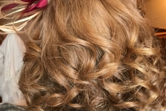 WeddingHairSKye036