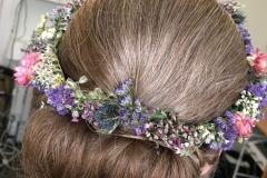 WeddingHairSKye037
